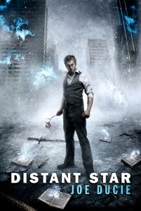 distant star_design